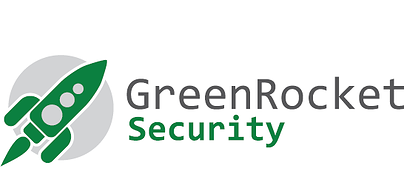GreenRocketSecurity